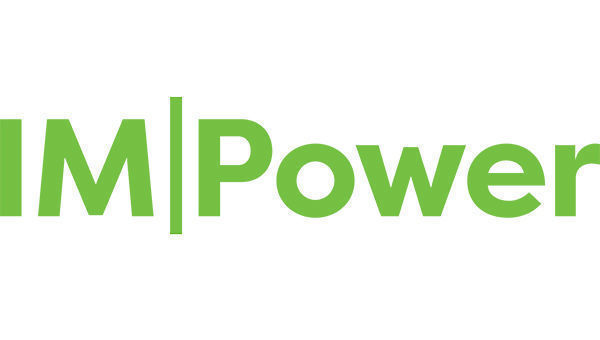 IMPower_logo_RGB_copia