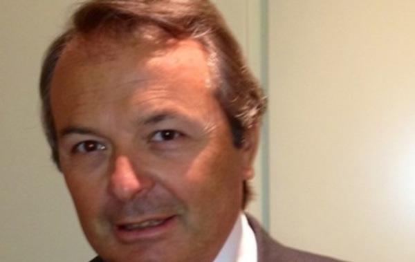 Claudio_Garavaglia_Vice_Presidente_