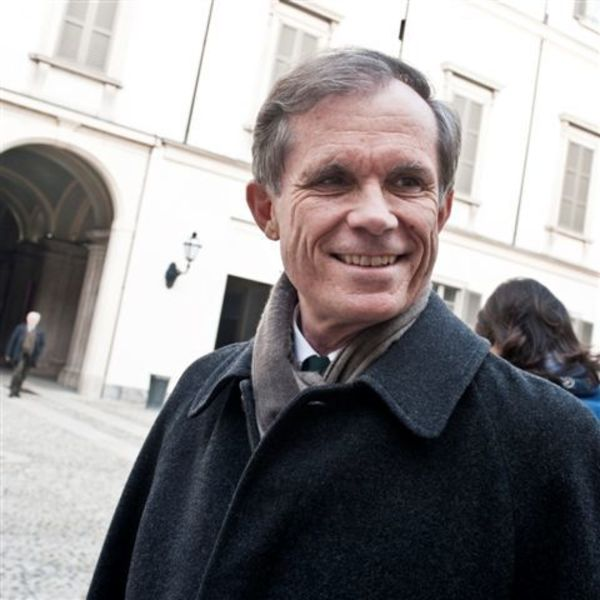 AlbertoAlbertini-Bologna11-2011
