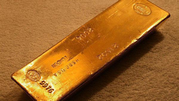 Gold_oro