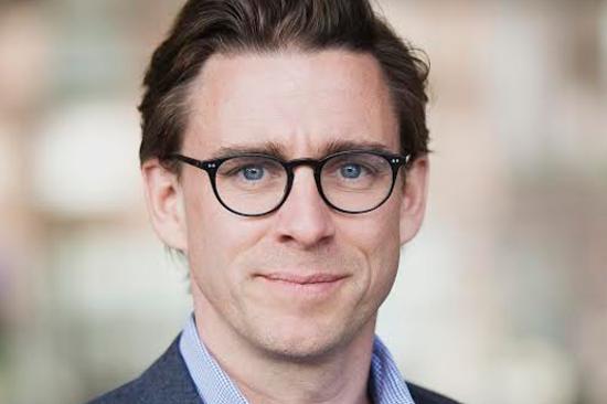 Nils Bolmstrand