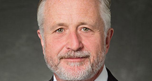 David Semple, Portfolio Manager Emerging Markets, VanEck