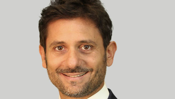 Gianluca Maione, Country Head per l'Italia, Investec AM