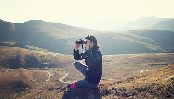 binocolo_prospettiva_view