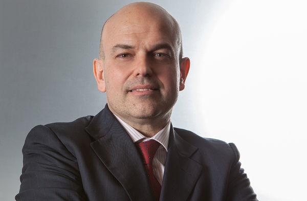 Alberto D'Avenia