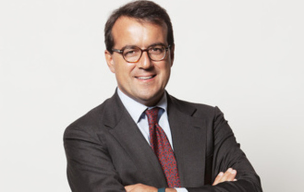 Carlo_Gentili