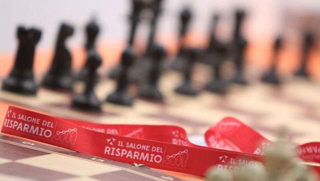 Salone_del_Risparmio