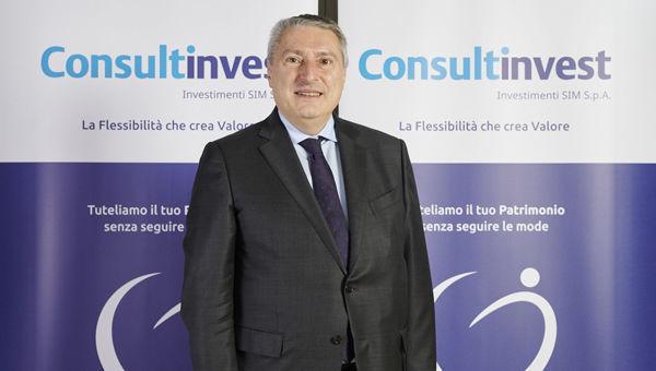 Maurizio-Vitolo