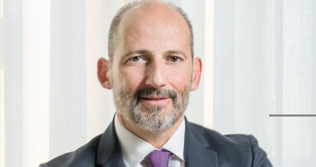 Antonio Bottillo, responsabile per l'Italia, Natixis Investment Managers