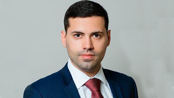 Stefano Franchi news