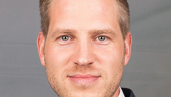 Anders_Madsen_print_grey