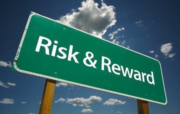 risk-and-reward-787129