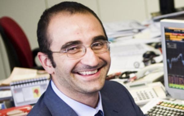 Giovanni_Buffa