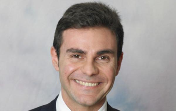 Danilo_Verdecanna_Managing_Director_SSgA_Italia