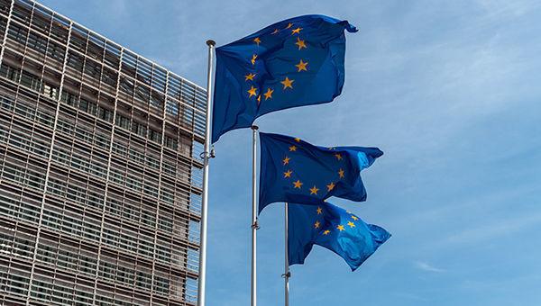 Palazzo_Berlaymont_Commissione_europea