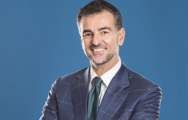 Massimo_Giacomelli