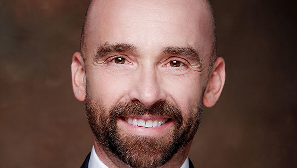 Maurizio Tassielli, head of Financial Intermediaries Italy di T. Rowe Price