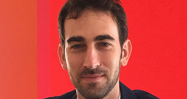 Gianantonio Pagani, Gestore del fondo HI Smart Portfolio