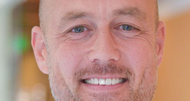 Kurt Halvorson, Portfolio Manager, Western Asset Management, società affiliata Legg Mason