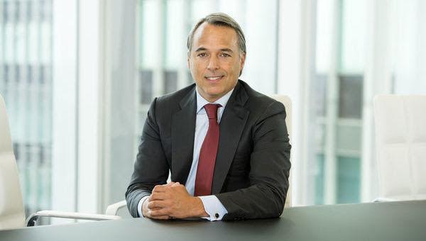 Juan Alcazar