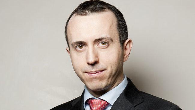 Matteo_Ramenghi__CIO_UBS_WM_Italia