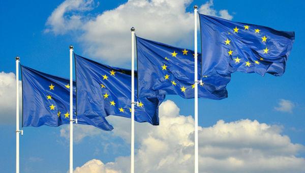 Bandiere_Europa