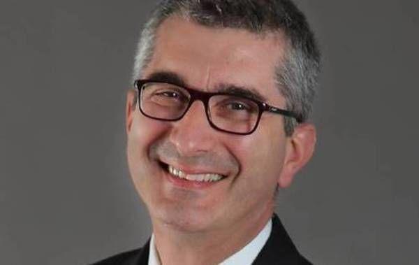 Carlo-Benetti
