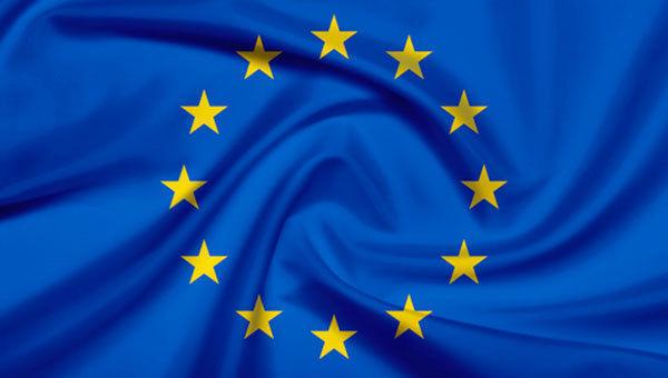 europamarketing011