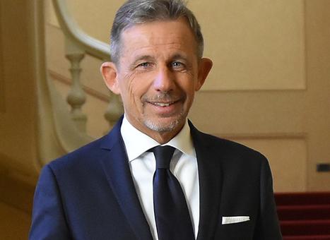 Giuseppe_Rovani_-_direttore_generale_di_Banca_Euromobiliare