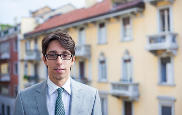 Giovanni_Dapr_C3_A0