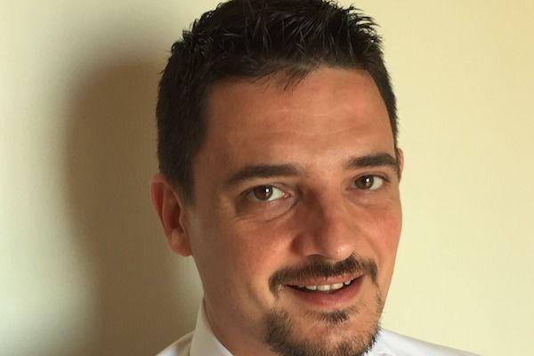 Fabrizio Moge