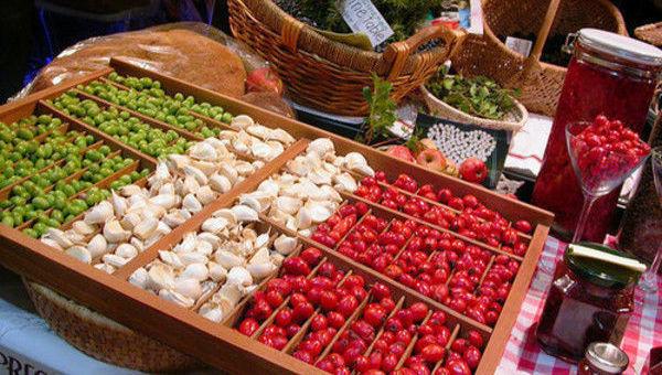 Gastronomia_Italia