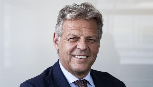 Giorgio-Makula