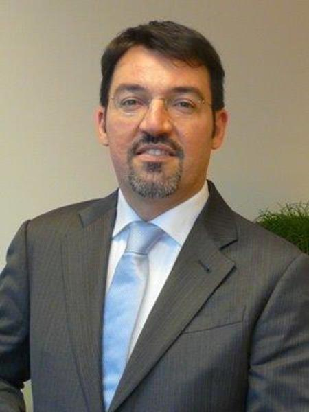Giorgio-Solcia_managing_director_Caceis_Bank_Luxembourg_Milan_Branch