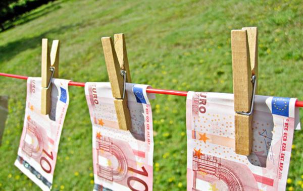 Images_of_Money_bis