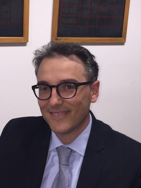 Alberto_Schiesaro_EquitaSIM
