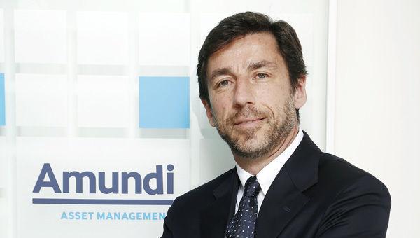 Alessandro_Varaldo_1_