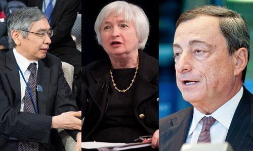 banche_centrali