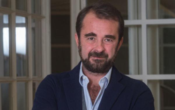 Andrea Di Camillo, Managing Partner, P101 SGR