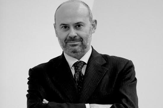 Filippo_La_Scala