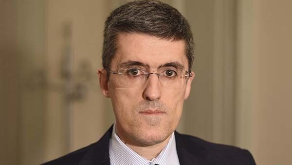 Massimo_Aloi_-_gestore_fondo_Euromobiliare_Azioni_Italiane
