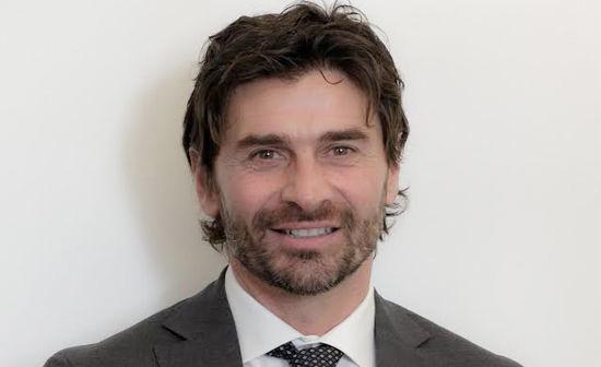 Michele De Michelis, Responsabile investimenti, Frame AM