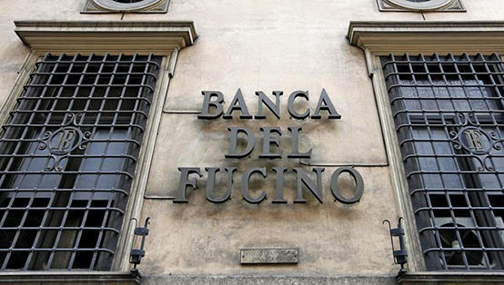 Banca_Fucino