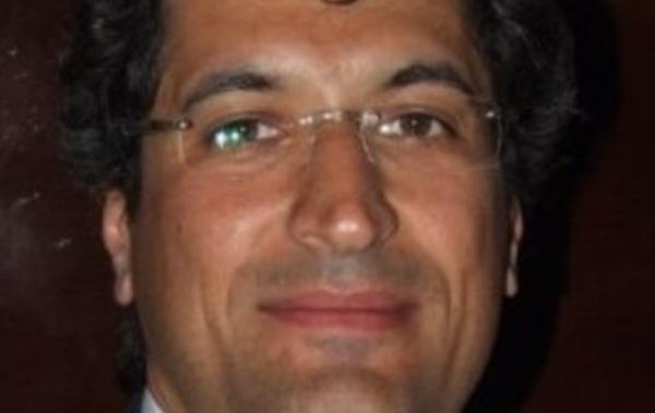 Alessandro_Borsani