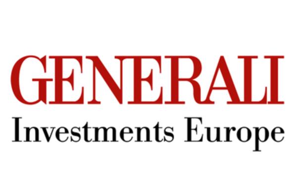 GENERALI_IE_Logo_CMYK