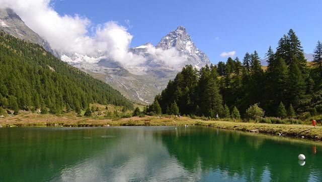 cervino__montagna