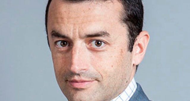 Thomas Friedberger, CEO and Co-CIO di Tikehau Investment Management