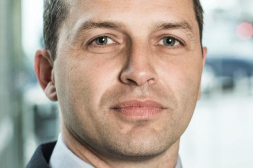Lee Manzi, gestore del Jupiter Global Convertible, Jupite AM