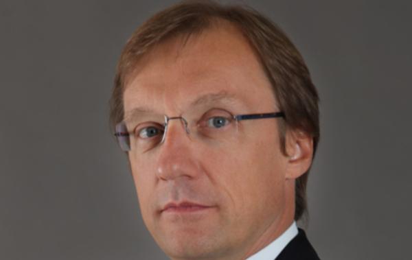 Riccardo_Cervellin__Swiss___Global_Asset_Management_SGR