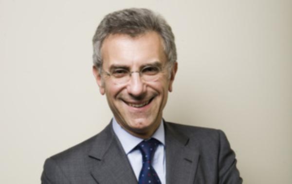 Roberto Brasca AcomeA